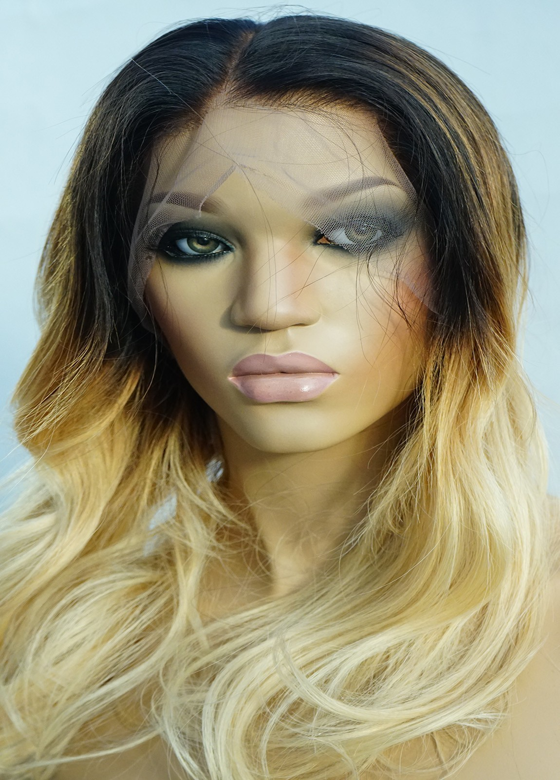 Brittany   Wigs for Medical Hair Loss