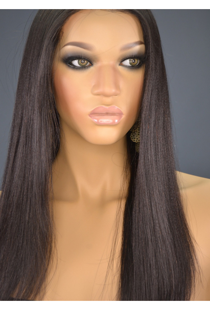 Faith | Wigs for african american women